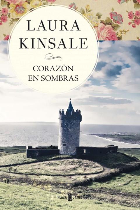 Plaza & Janés, 2014 – 544 páginas