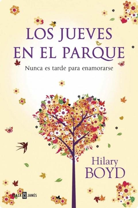 Plaza & Janés, 2013 – 336 páginas