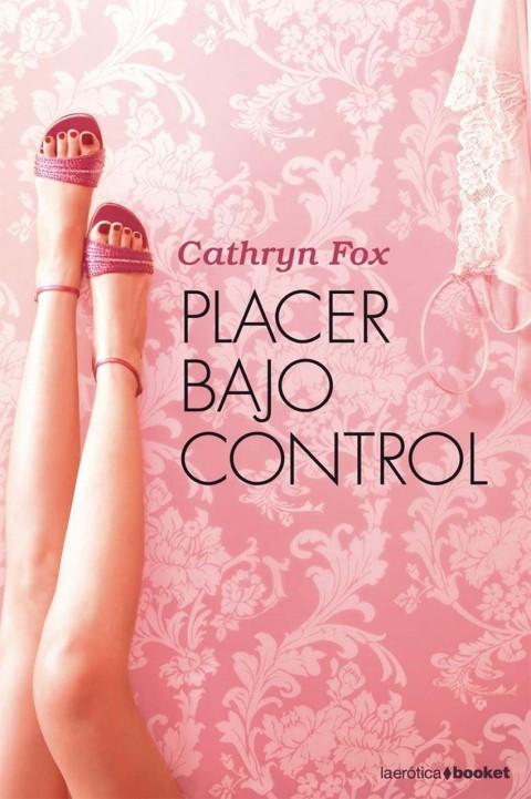 Booket, 2009 – 256 páginas
