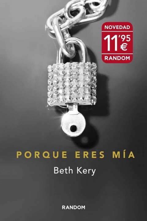 Random, 2013 – 416 páginas