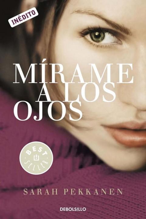 Debolsillo, 2012 – 320 páginas