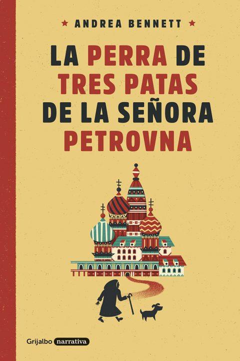 Grijalbo, 2016 – 416 páginas