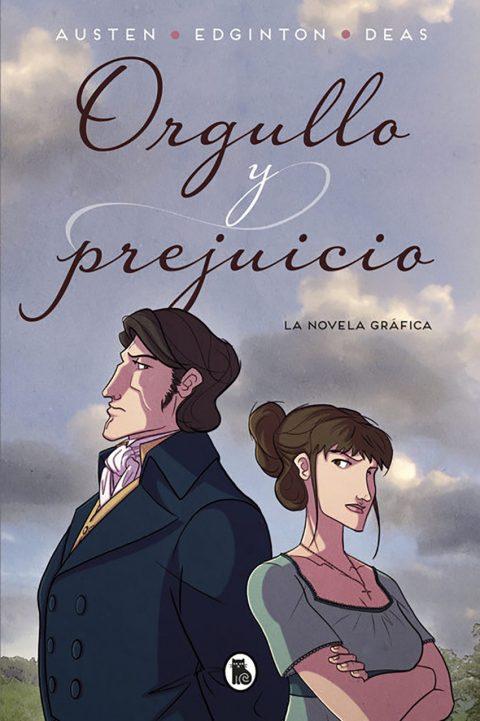 Bruguera, 2019