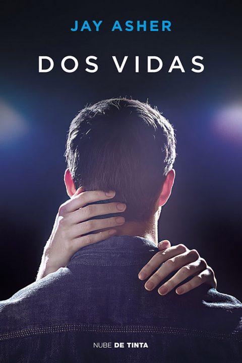 Nube de Tinta, 2017 – Traducción con Rosa Pérez Pérez